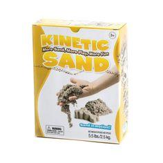 sable-kinetique-kinetic-waba-mamoulia-2,5kg