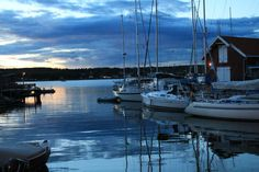 Arendal, Aust-Agder, Norway