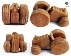 https://www.etsy.com/es/listing/491995385/galleta-tractor-juguete-de-madera?ref=shop_home_active_18