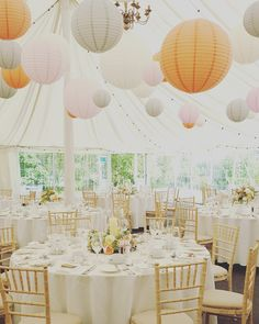 Beautiful palette of Pink, Peach, Grey & Ivory for this  gorgeous wedding at Middleton Lodge