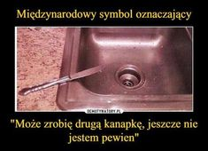 Very Funny Memes, Wtf Funny, Funny Jokes, Funny Mems, Mood Pics, Creepypasta, Best Memes, True Stories, Haha