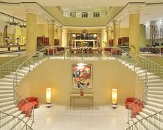 All Inclusive Mandatory IBEROSTAR Rose Hall Suites - JAMAICA - TripBeat