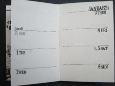 2013this-years-agenda-inside.jpg (400×300)