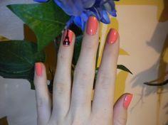 Eiffel Tower nails <3 Eiffel Tower Nails, Paris, Makeup, Make Up, Montmartre Paris, Paris France, Beauty Makeup, Bronzer Makeup