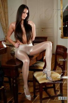In Pantyhose Pantyhose Fetish Pictures 77