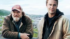 'The Grand Seduction' film review for Campus.ie