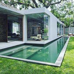 #Vogue House by Architect Rodrigo Quadrado, #RiodeJaneiro #Brazil ... Via @_archidesignhome_
