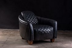 Riverwalk Furniture specializes in various modern design furniture such as Leisure Chairs. Browse our range Luxury Leather Chairs & get your free quote! Luxury Chairs, River Walk, Modern Design, Armchair, Furniture Design, Leather Chairs, Range, Lifestyle, Home Decor