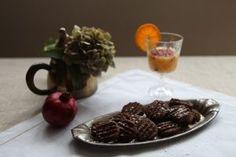 Xmas Food, Healthy Cookies, Beef, Meat, Healthy Biscuits, Steak