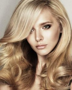 What Your Wedding Hairstylist Would Suggest to have Manageable, Shiny and Healthy Hair | Bride Sparkle