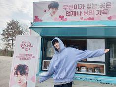 Romantic Doctor, Ahn Hyo Seop, Kdrama, Asian, Actors, Boys, Artists, Baby Boys, Senior Boys