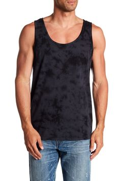 85b547377328e Byron Cloud Wash Organic Cotton Tank Top by Threads 4 Thought on   nordstrom rack Tank Man