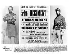 03-29-05_recruitment-poster_original.jpg (500×402)