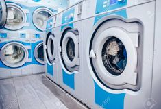 Liox offers wholesale commercial laundry & dry cleaning services for hair and massage salons, hotels, and AirBnBs. Call for quotes on our premium towel wash and fold services. Commercial Laundry Service, Wash And Fold, Dry Cleaning Services, Towel, Towels