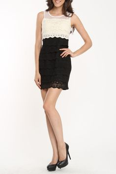 Kate Dress-would love to have this!
