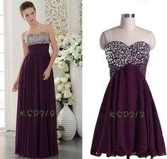 sweetheart sequin burgundy prom dresses uk