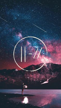 For everything Twenty One Pilots check out Iomoio Twenty One Pilots Wallpaper, Twenty One Pilots Art, Band Wallpapers, Cute Wallpapers, Emo Wallpaper, Imagine Dragons, Staying Alive, Phone Backgrounds, Aesthetic Wallpapers