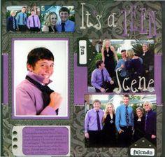 its-a-teen-scene