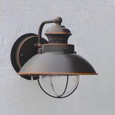 「アンティークライト V-1581TB LED仕様 テクスチャーブラック」 | JUICY GARDEN Kettle, Wall Lights, Lighting, Home Decor, Products, Tea Pot, Appliques, Decoration Home, Room Decor