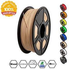 Computer, Tablets & Netzwerk Sporting Sunlu 3d Printer Filament Pla Plus 1.75mm Pla Filament 3d Printing Filament L...