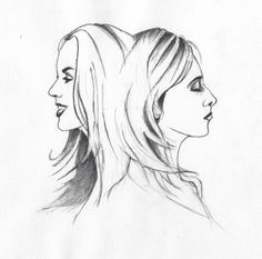 buffy coloring pages - 1000 images about tv coloring on pinterest buffy the