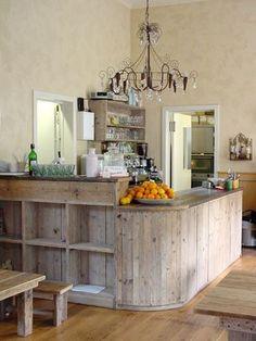 garten bar aus europaletten bauen und in wei streichen diy pinterest europalette bar und. Black Bedroom Furniture Sets. Home Design Ideas