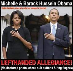 Im sure this was done with contempt for America... and proof they have no heart?