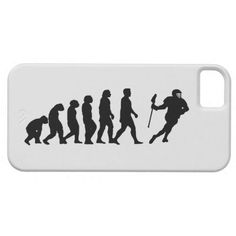 Shop Lacrosse Evolution iphone 5 case created by laxshop. Teen Wolf Lacrosse, Iphone 11, Apple Iphone, Custom Iphone Cases, La Crosse, Cell Phone Covers, Electronic Gifts, Gray Background, Evolution