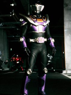 Kamen Rider Ryuki, Lycra Men, Snake, A Snake, Snakes