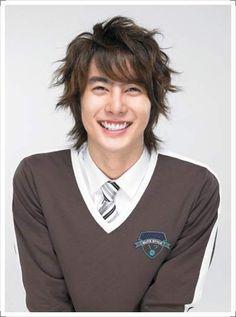 Kim Hyung Jun