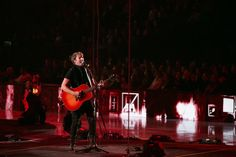 James Blunt On Tour In Switzerland With Art On Ice in Zurich, Lausanne, Davos and Basel, along with champion ice skaters James Blunt, Blunt Art, Ice Show, Ice Skaters, Davos, Lausanne, Zurich, Touring, Switzerland