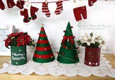 크리스마스 테이블에 대한 이미지 검색결과