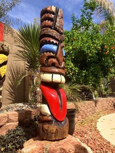 Kids and Adult parties! Luau, Disney, Hawaiian, surf, beach, pool, skateboarding retirement, anniversary themed parties.  Check us out & Like us on Facebook too!  Stoopid Tikis  https://www.facebook.com/Stoopidtikis/