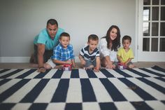 lifestyle session | indoor family session | family session | house of rose | mom blogger | Jamie Faulkner Photography | Vienna, Illinois | Fan Feature | Beyond the Wanderlust | Inspirational Photography Blog