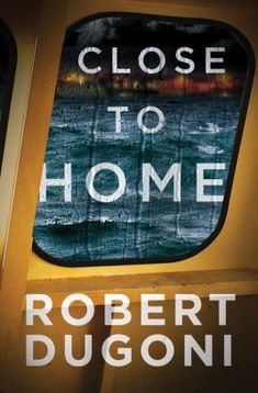 Read Close to Home (Center Point Large Print) thriller mystery book by Robert Dugoni . While investigating the hit-and-run death of a young boy, Seattle homicide detective Tracy Crosswhite makes a startling Good Books, Books To Read, Amazing Books, Homicide Detective, Harper Lee, Close To Home, How To Be Likeable, Mystery Books, Wall Street Journal