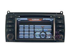 $399  MG6 Navigation DVD GPS Radio RDS Touchscreen