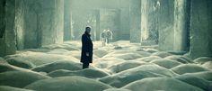 Filmfrelst #257: Andrej Tarkovskijs Stalker (1979)|Montages podcast - podkast