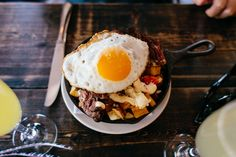 Great brunches at Mezetto's in NYC Brunches, Nyc, New York, Ethnic Recipes, Food, Nice, New York City, Eten, Meals