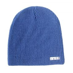 4937ca9ee9a 163 Best Beanies images