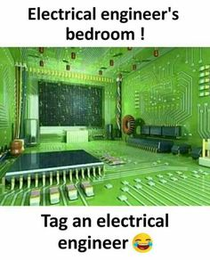 Pin By Firmen Handy On Funny Engineering Memes House Styles Engineering Design