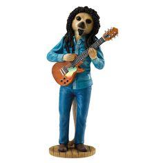 CA04486 Bob #Meerkat #Collectable #Gift