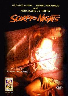 watch filipino bold movies pinoy tagalog Scorpio Nights 1