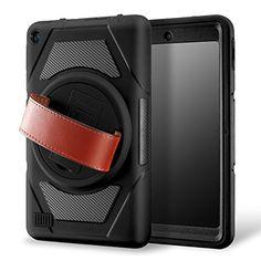 eSamcore Amazon Fire 7 Inch Tablet case, Full Body Protec... https://www.amazon.com/dp/B072KCZNDX/ref=cm_sw_r_pi_dp_x_4dDszb3G51RYH
