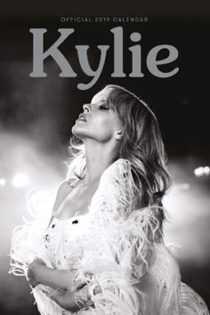 Booktopia has Kylie Minogue - Official 2020 Wall Calendar by Danilo Promotions. Buy a discounted Wall Calendar of Kylie Minogue - Official 2020 Wall Calendar online from Australia's leading online bookstore. Kylie Minogue, Melbourne, George Ezra, Kylie Hair, Gary Barlow, Robbie Williams, Facial Recognition, Recorded Books, John Legend