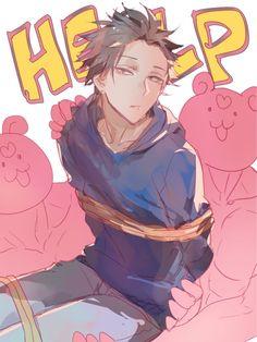 いも餅@EZ DO弱ペダ @pedamochi Mahou Shoujo Ore, Manga Art, Manga Anime, Manhwa, Best Friends Brother, The Kingdom Of Magic, Cute Squirrel, Cute Anime Guys, Geek Girls