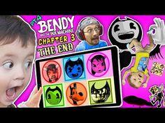 POWERPUFF GIRLS MARRY BABY SHAWN! FGTEEV Lego Dimensions Giant Colors Skittles Monkey (Year 3 #23) - YouTube