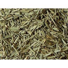 100% citromfű tea How To Dry Basil, Herbs, Herb, Spice