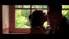 Wedding Trailer - Enzo & Stefania
