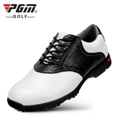 94.20$  Watch now - http://ali9xz.worldwells.pw/go.php?t=32760225929 - In 2017 The New Golf First Layer Of Leather Rubber Base Activities Nail Shoes Sports Shoes Waterproof Insole Soft Wear  94.20$