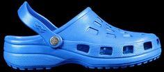Juno Pro, turquoise, XS / 34-36 - http://on-line-kaufen.de/waldies/34-36-eu-xs-juno-pro-15